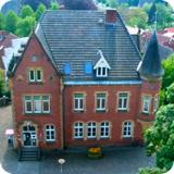 MABentheim_03