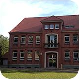 MA_Kirchschule